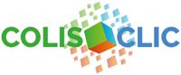 Colis-Clic